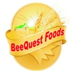 BEEQUEST FOODS PRIVATE LIMITED