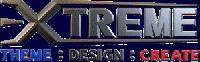 Extreme Thematic Design Co.