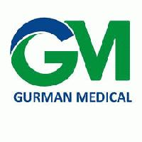 Gurman Medical