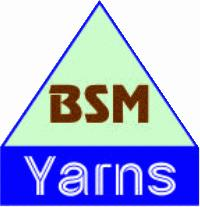 BSM TEXTILE CORPORATION