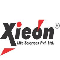 XIEON LIFE SCIENCES PVT. LTD.