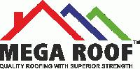 MEGA ROOF SOLUTIONS