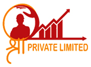 SHREE SAFETY PRODUCTS PRIVATE LIMITED