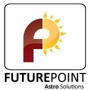 FUTURE POINT (P) LTD.