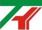 GUANGZHOU TAIYI HARDWARE PRODUCTS CO., LIMITED
