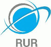 RUR INDUSTRIES PVT. LTD.