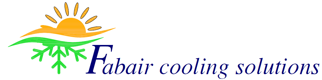 FABAIR COOLING SOLUTIONS