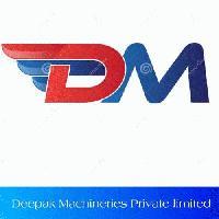 DEEPAK MACHINERIES PVT. LTD.