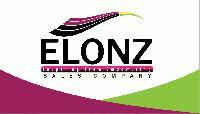 ELONZ SALES COMPANY