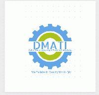 Delhi Manufacturing & Trading Industries