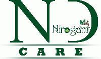 ND CARE NIROGAM PVT. LTD.