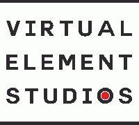 Virtual Element Studios Pvt. Ltd.