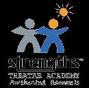 Strengths Theatre Academy
