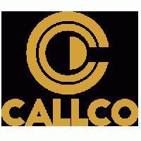 Callco Infotech Pvt. Ltd.