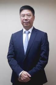 Jinhua Ruifeng Import & Export Co Ltd.