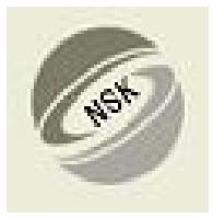 NSK Industries