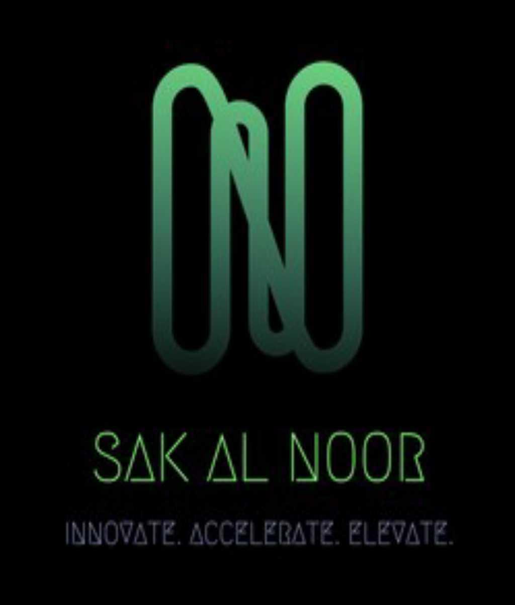 Al Noor Trading