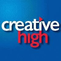 CreativeHigh