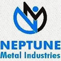 NEPTUNE METAL INDUSTRIES