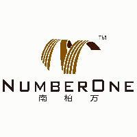 Number One Industrial Co., Ltd.