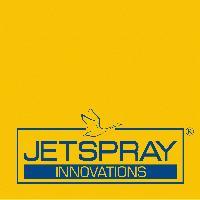 JETSPRAY INNOVATIONS PRIVATE LIMITED