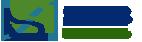 SSB Medicare Pvt. Ltd.