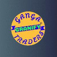 GANGA TRADERS