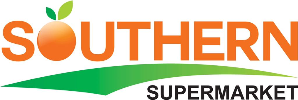 Southern Super Market