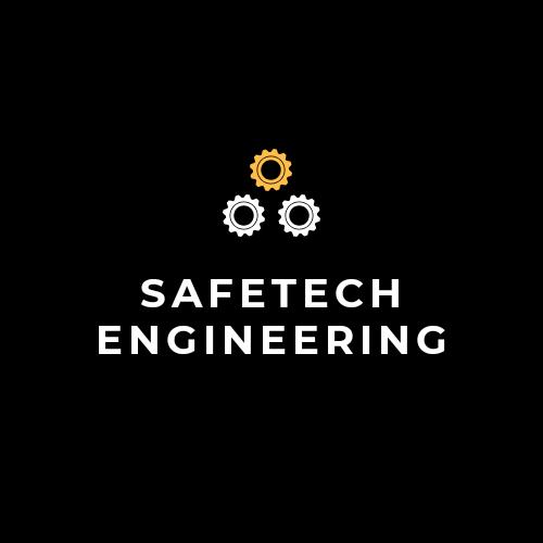 Safetech Engineering