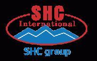 SHC Group