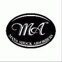 MANA SHOCK-ABSORBERS