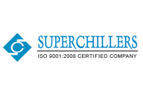 SUPERCHILLERS PVT. LTD.