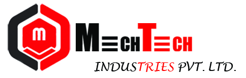 MECHTECH INDUSTRIES PRIVATE LIMITED