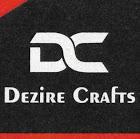Dezire Crafts
