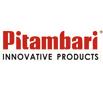 PITAMBARI PRODUCTS PVT. LTD.