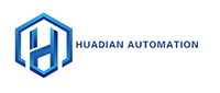 Huaibei Huadian Automation Technology Co., Ltd.