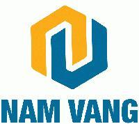 NAM VANG HA NAM POLYESTER STAPLE FIBER