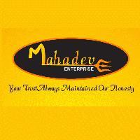 MAHADEV ENTERPRISE