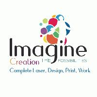 Imagine Creation