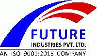 FUTURE INDUSTRIES PVT. LTD.
