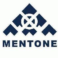 MENTONE CONCRETE PVT. LTD.