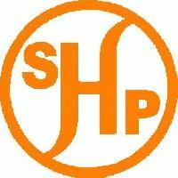 S. P. METAL WORKS