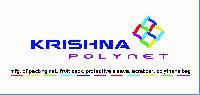 KRISHNA POLYNET