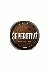 Seperativz Coir Products