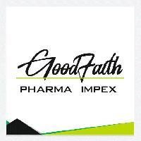 GOOD FAITH PHARMA IMPEX