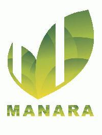 MANARA LIFE SCIENCES LLP