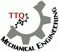TTQ Industrial Equipment Manufacturing Co. Ltd.