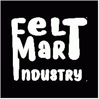 FELT MART INDUSTRY PRIVATE LIMITED