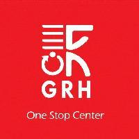 GRH Enterprises Pvt. Ltd