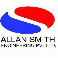 ALLAN SMITH ENGINEERING PVT. LTD.